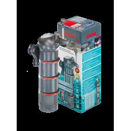 Eheim BioPower 200 EHEIM 4011708240151 Filtre interne