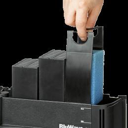Ferplast Bluwave 05 FERPLAST 8010690061771 Filtre interne