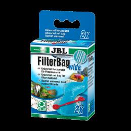 JBL FilterBag JBL 4014162625526 Divers