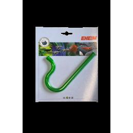 Eheim tube raccord coude 9/12 (4003710) EHEIM 4011708400234 Eheim, MP