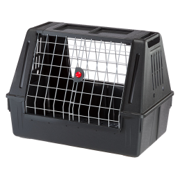 Caisse de transport Ferplast Atlas Car 80 Scenic FERPLAST 8010690176536 Cage de transport