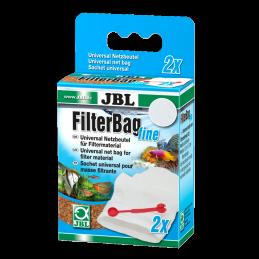 JBL FilterBag Fin JBL 4014162625519 Divers
