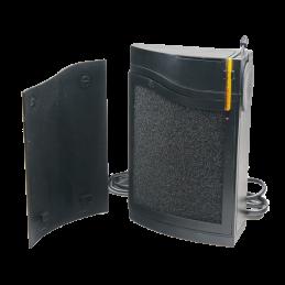JBL CristalProfi M Greenline JBL 4014162609601 Filtre interne
