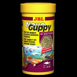 JBL NovoGuppy JBL 4014162015730 Exotiques
