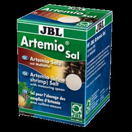 JBL ArtemioSal (230 g) JBL 4014162309068 Divers