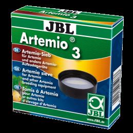 JBL Artemio 3 JBL 4014162610638 Divers