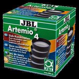 JBL Artemio 4 JBL 4014162610645 Divers