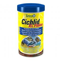 Tetra Cichlid Flocons TETRA 4004218767126 Cichlidés