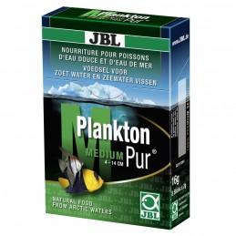 JBL Plankton Pur M JBL  Exotiques