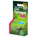 JBL Ferropol Tabs