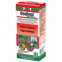 JBL Oodinol Plus 250 JBL 4014162034823 Soins des poissons