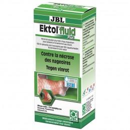 JBL Ektol Fluid Plus 250 JBL 4014162034564 Soins des poissons