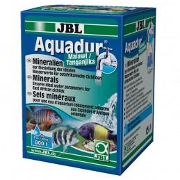 JBL AquaDur (Malawi/Tanganjika) JBL 4014162249036 Bactéries, conditionneurs d'eau