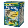 JBL AquaDur JBL 4014162249029 Bactéries, conditionneurs d'eau