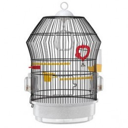 Ferplast cage Katy FERPLAST 8010690067735 Canaris