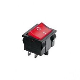 Ferplast Interrupteur Cayman Pro
