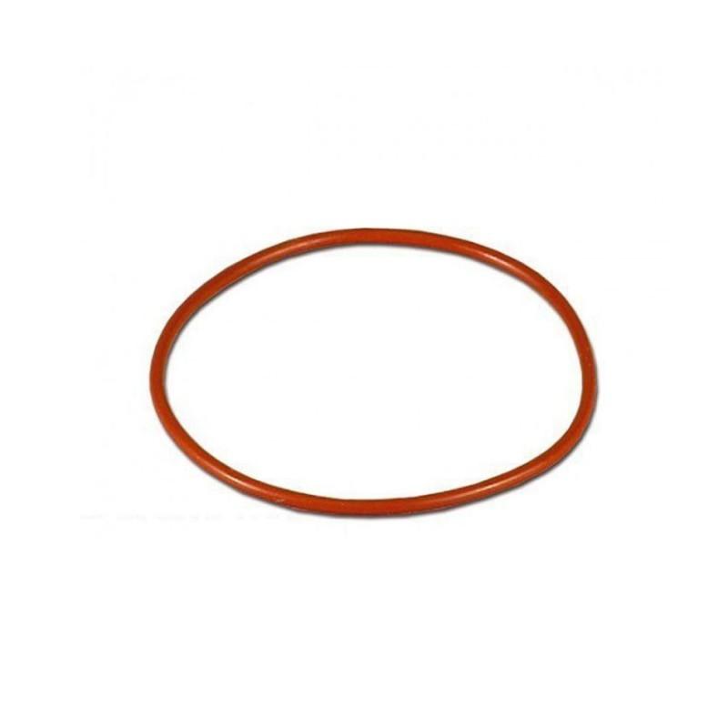 Eheim joint cuve 2213 (7273118) EHEIM 4011708723371 Joint
