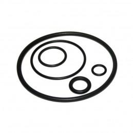 Eheim joint Filtre extérieur sec/humide 2227 et 2229 (7444210) EHEIM 4011708742914 Joint
