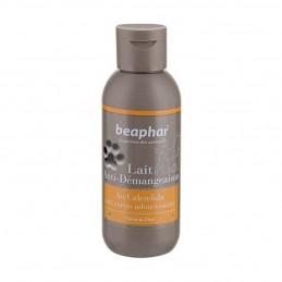 Lait anti-démangeaison Beaphar BEAPHAR 3461921250115 Shampooings