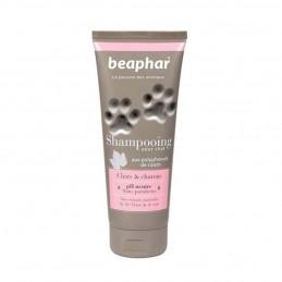 Shampooing chat & chaton Beaphar BEAPHAR 8711231150212 Shampooings
