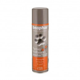 Spray brillance pour chien & chat Beaphar BEAPHAR 3461922500110 Shampooings