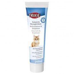 Trixie Articulations & Souplesse TRIXIE 4011905421445 Compléments alimentaires