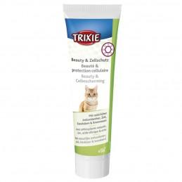 Trixie Beauté & Protection cellulaire TRIXIE 4011905421438 Compléments alimentaires