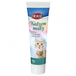 Trixie Malt pour chats TRIXIE 4011905042206 Compléments alimentaires