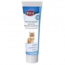 Trixie Parasites intestinaux TRIXIE 4011905421483 Compléments alimentaires