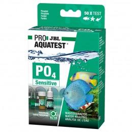 JBL Phosphate PO4 ProAquaTest JBL 4014162241276 Test d'eau