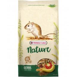 Versele Laga Gerbille Nature 700g VERSELE LAGA 5410340614228 Alimentation