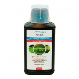 Easy Life Nitro EASY LIFE 8715837040144 Anti algues, nitrates et phosphates