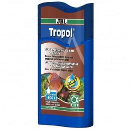 JBL Tropol JBL 4014162014498 Bactéries, conditionneurs d'eau
