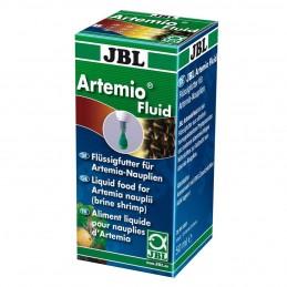 JBL Artemio Fluid JBL 4014162309044 Divers