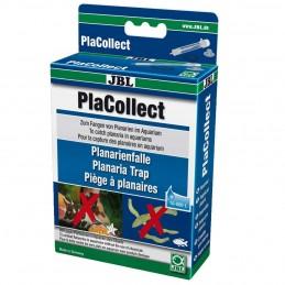JBL PlaCollect JBL 4014162614551 Nettoyage