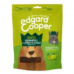 Friandises Boeuf Agneau Edgard Cooper EDGARD COOPER 5425039487182 Friandises