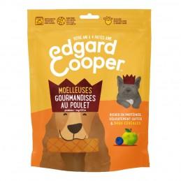 Friandises Poulet Edgard Cooper EDGARD COOPER 5425039487168 Friandises