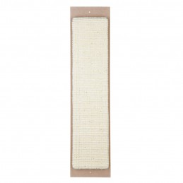Trixie Griffoir XL pour chat  TRIXIE 4011905431710 Griffoirs