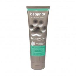 Shampoing anti-démangeaisons Beaphar BEAPHAR 8711231150182 Shampooings