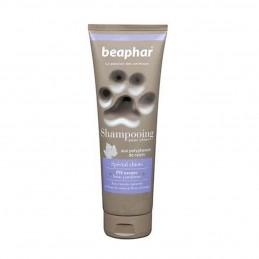 Shampoing spécial chiots Beaphar BEAPHAR 8711231150229 Shampooings
