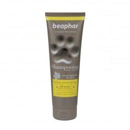 Shampoing démêlant spécial poils longs Beaphar BEAPHAR 8711231150243 Shampooings