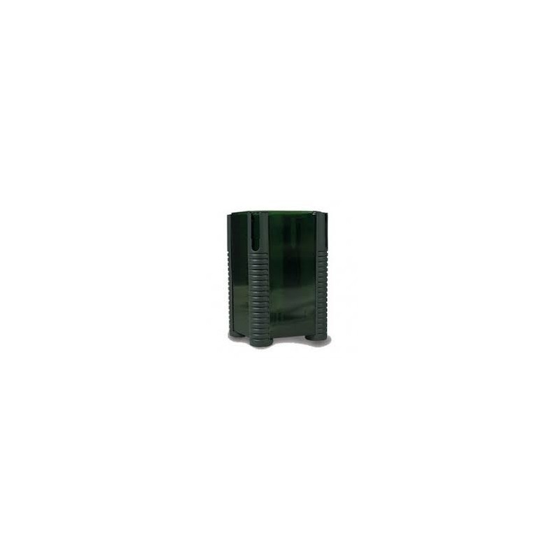 Cuve pour Eheim Thermofiltre (7657508) EHEIM 4011708762660 Cuves