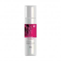 Spray ultra démêlant pelages longs Héry  HERY 3116456601801 Shampooings
