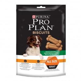 Biscuits Pro Plan Adult Agneau et Riz PRO PLAN 8711639251986 Hygiène bucco-dentaire