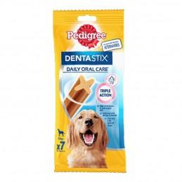 Bâtonnets Pedigree Dentastix Maxi PEDIGREE  Friandises