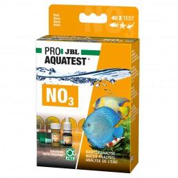 JBL ProAquaTest NO3 Nitrate JBL 4014162241252 Test d'eau