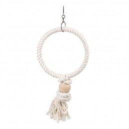 Anneau de corde Flamingo  5400274950073 Jouets