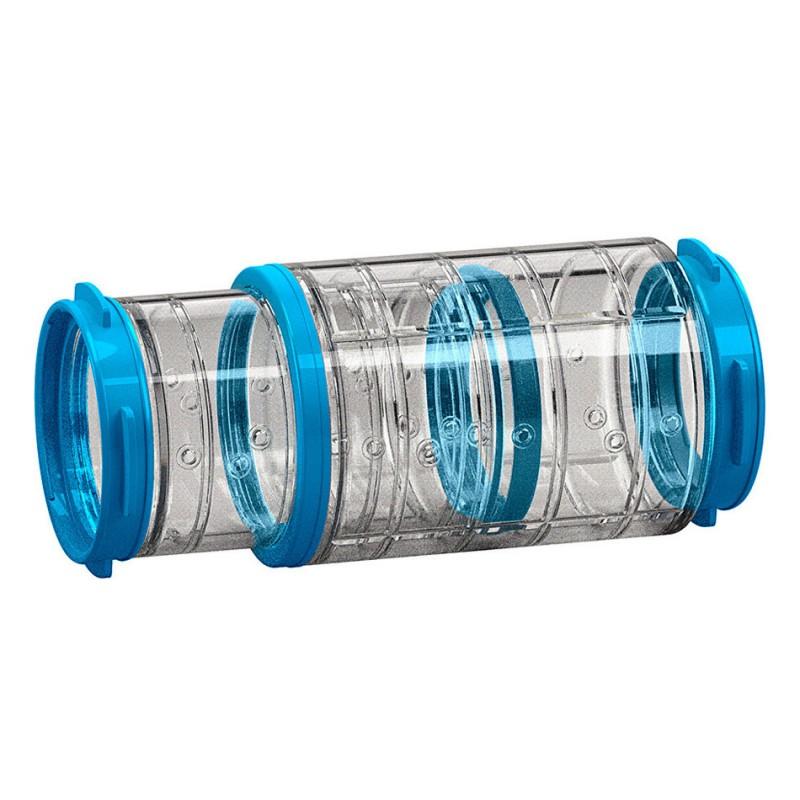 Tube de connetion FPI4816 Ferplast