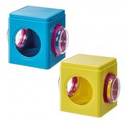 Cubes modulables Ferplast