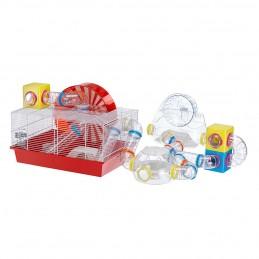 Cubes modulables Ferplast FERPLAST 8010690073095 Accessoires